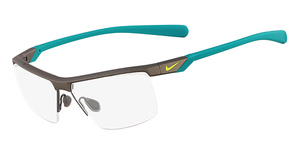 NIKE 7075/2 Eyeglasses