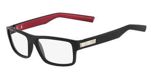 Nike 7080 Glasses