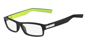 Nike 7081 Glasses