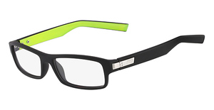 Nike 7081 Prescription Glasses