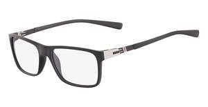 Nike 7107 Glasses