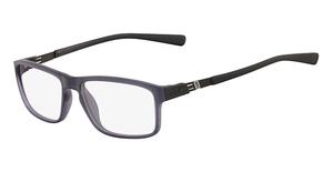 Nike 7109 Glasses