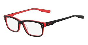 NIKE 7231 Glasses