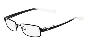 NIKE 8065 Prescription Glasses