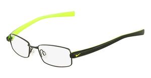 NIKE 8071 Eyeglasses