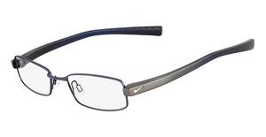 NIKE 8071 Prescription Glasses