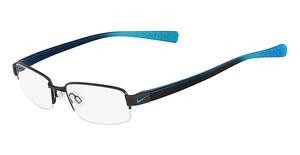 Nike 8090 Glasses