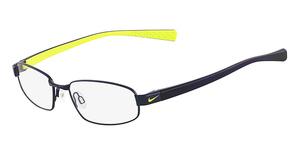 Nike 8092 Eyeglasses