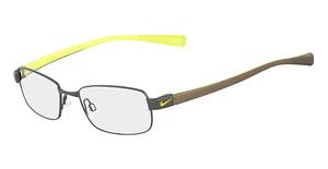 Nike 8094 Prescription Glasses
