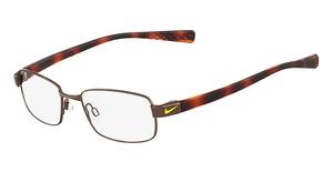 Nike 8094 Glasses