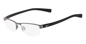 Nike 8095 Glasses