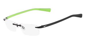 Nike 8100/1 Glasses