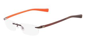 Nike 8100/2 Eyeglasses