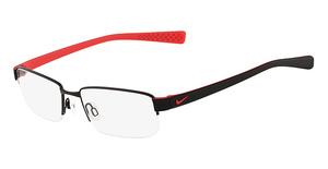 Nike 8160 Glasses