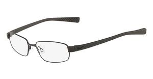 Nike 8161 Glasses