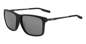 Nike MDL. 252 EV0776 Sunglasses
