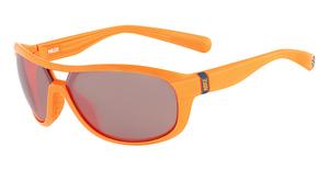 Nike Miler E EV0614 Sunglasses