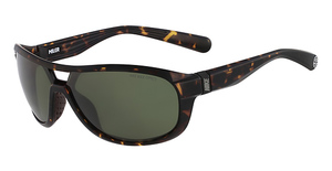 Nike MILER EV0613 Sunglasses