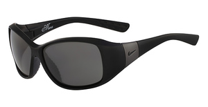 Nike MINX EV0579 Sunglasses