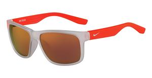Nike Cruiser R EV0835 Sunglasses
