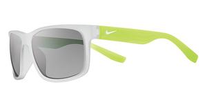 Nike Cruiser R EV0835 Eyeglasses