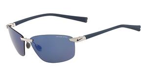 Nike Emergent EV0743 Eyeglasses