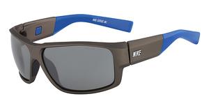 NIKE EXPERT INT EV0766 Sunglasses