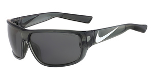 Nike Mercurial 8.0 EV0781 Sunglasses