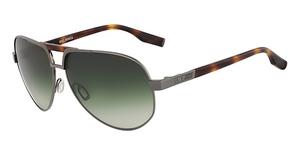 Nike Monza EV0787 Sunglasses