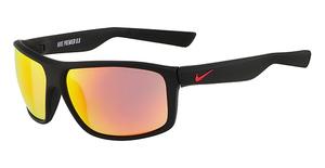 Nike Premier 8.0 R EV0794 Eyeglasses