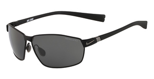 Nike Stride EV0708 Sunglasses