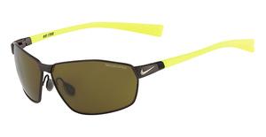Nike Stride EV0708 Sunglasses