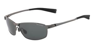 Nike Tour P EV0754 Sunglasses