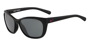 Nike Trophi EV0820 Sunglasses