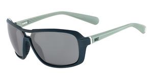 Nike RACER EV0615 Eyeglasses