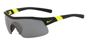 Nike Show X1 EV0617 Sunglasses