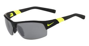Nike Show X2 EV0620 Sunglasses