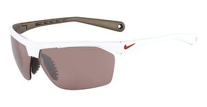 Nike TAILWIND 12 E EV0656 Sunglasses