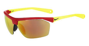 Nike Tailwind 12 R EV0810 Sunglasses