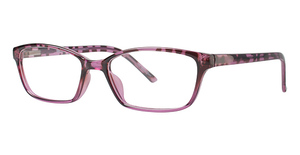 Gloria By Gloria Vanderbilt 4041 Eyeglasses