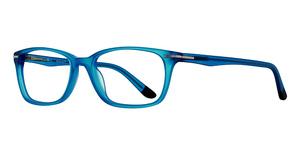 Gant GA3059 Eyeglasses