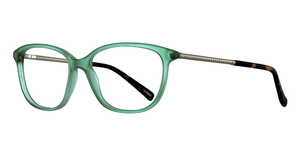 Gant GA4035 Eyeglasses