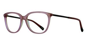 Gant GA4036 Eyeglasses