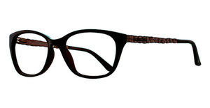 Catherine Deneuve CD0377 Eyeglasses