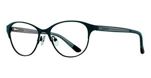 Gant GA4039 Eyeglasses