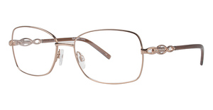 Sophia Loren M262 Prescription Glasses