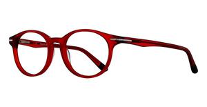Gant GA3060 Eyeglasses