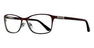 Harley Davidson HD 520 Eyeglasses