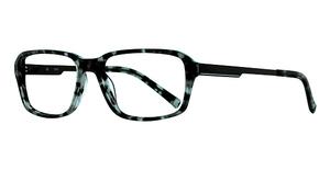 Viva VV0318 Eyeglasses