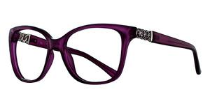 Guess GU7385 Sunglasses